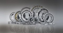 The current development status of SKF bearings