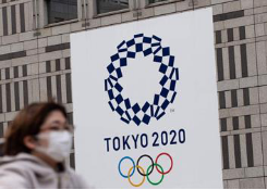 Market Trend and Demand - Tokyo Olympics Will Affect the Price of spherical W powder